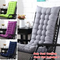 seatpad, Outdoor, Cushions, Seats