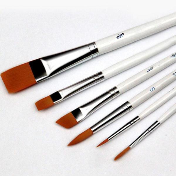 Art Supplies, drawingamppaintingsupplie, drawingbrush, oilpaintingbrushe