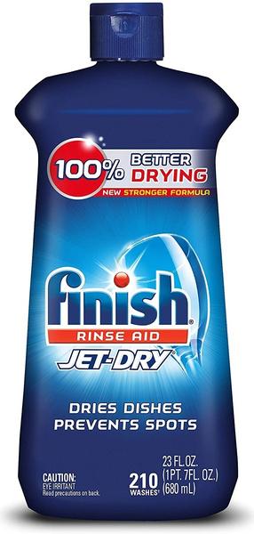 Dishwasher, finish, jetdry, Plum
