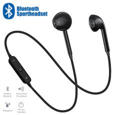 Headset, Ear Bud, Earphone, iphone
