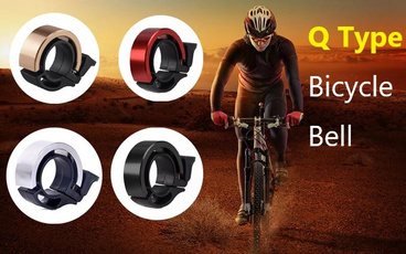 Mountain, 90dbbell, qtypebicyclebell, ridingaccessorie