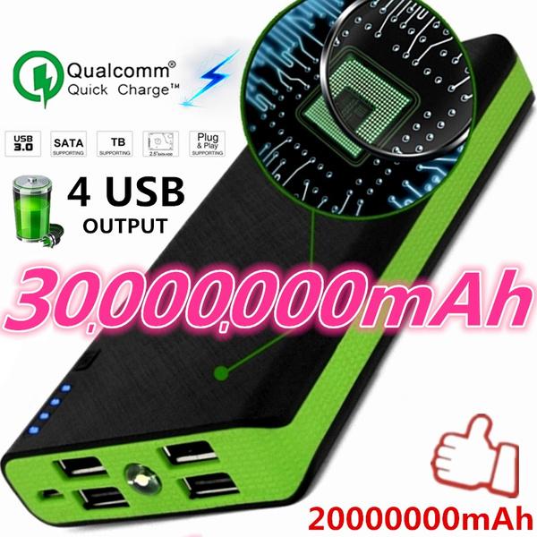 usbbackuppower, Smartphones, Mobile Power Bank, portable