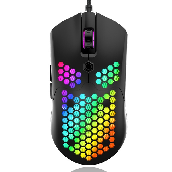 Gaming, wiredmice, Sensors, wiredmouse
