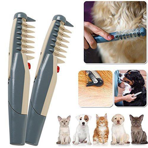 hair, electriccomb, Electric, petcomb