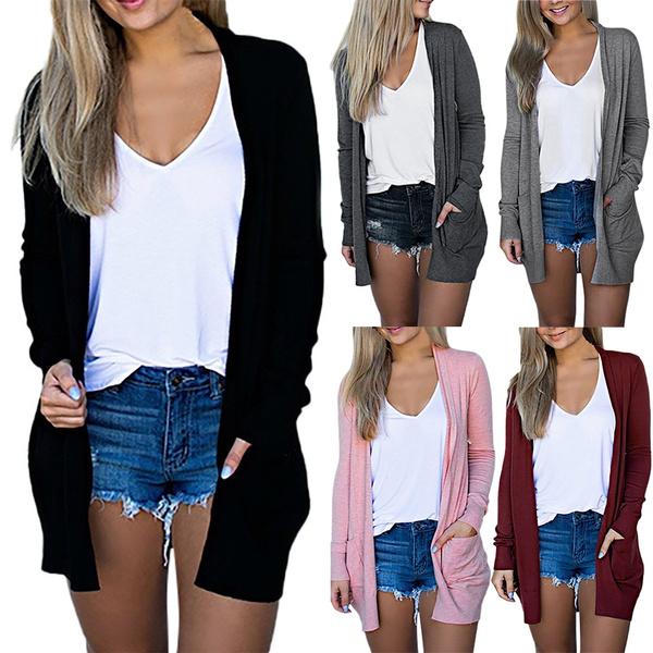 knitwear, cardigan, cardigancoat, Sleeve