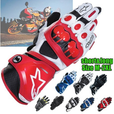 motorcycleaccessorie, Plus Size, Cycling, alpinestar