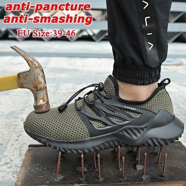 casual shoes, safetyshoe, Fashion, Hiking