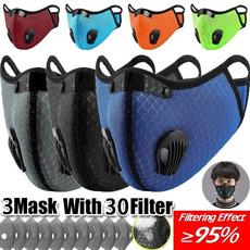 washablemask, dustmask, protectivefacemask, Masks