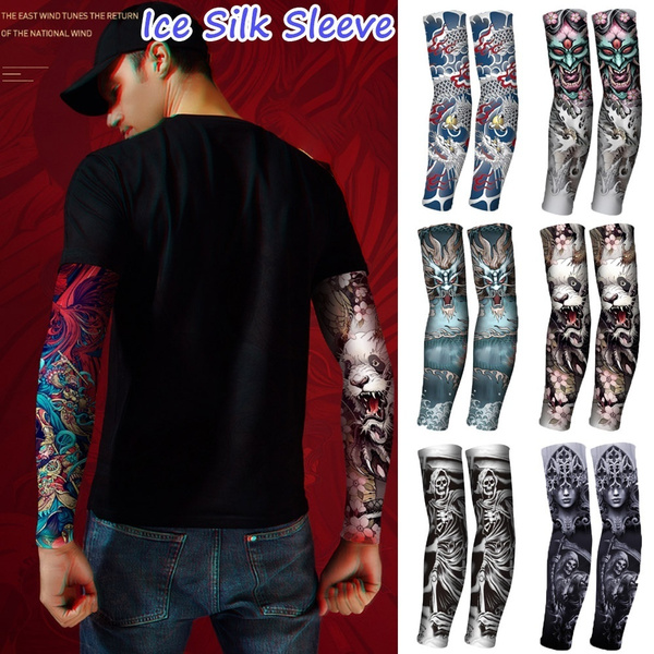 sportarmsleeve, Outdoor, Cycling, Sleeve