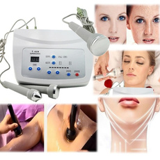 facialcare, Weight Loss Products, Beauty tools, Beauty