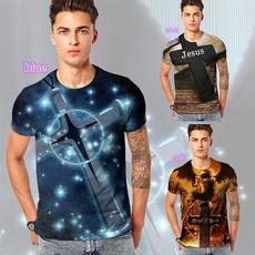 newmenstshirt, Shorts, #fashion #tshirt, Sleeve