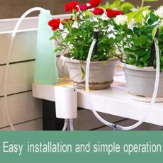 Watering Equipment, Plants, Indoor, selfwatering