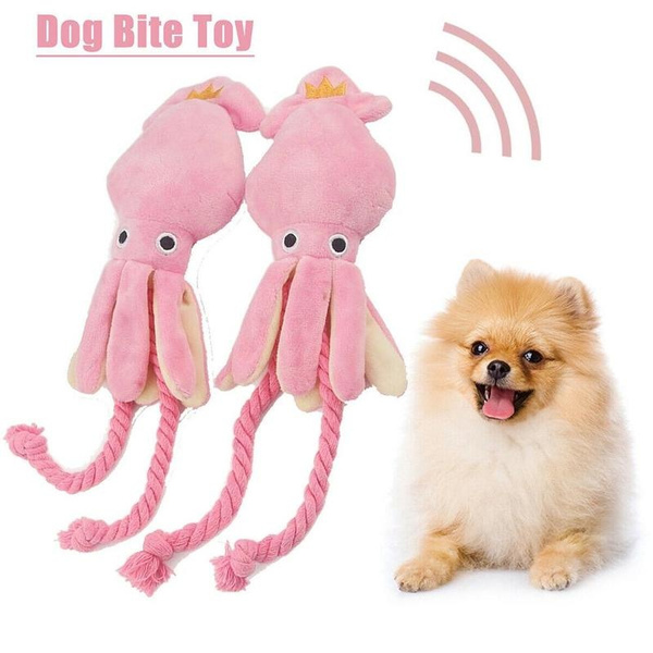 dogtoy, cute, Toy, Dog Collar
