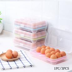 Storage Box, Storage & Organization, Kitchen & Dining, Kitchen