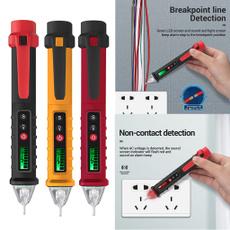 121000vacdc, pencil, détecteurdetension, electricpen