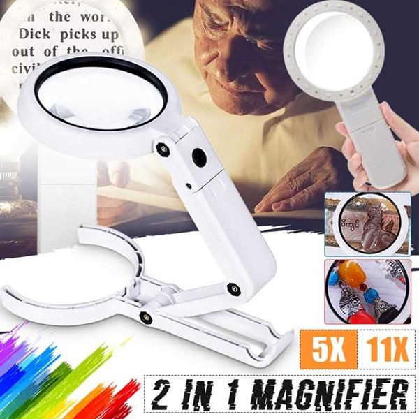 magnifyingglas, watchtoolsaccessory, jewelerrepairtool, watchrepair