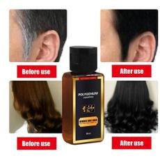 Gray, hairshampoo, grayhairtreatment, Shampoo