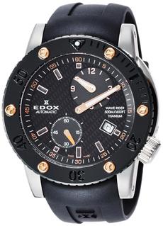 77001tinrnio, edox, Watches, 4548933758934