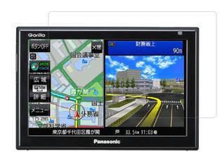 541000701i, lcd, Panasonic, washodo