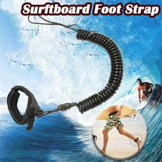 Surfing, bodyboard, legrope, paddleaccessorie
