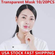 protectivemask, shield, restaurantcatering, Cover
