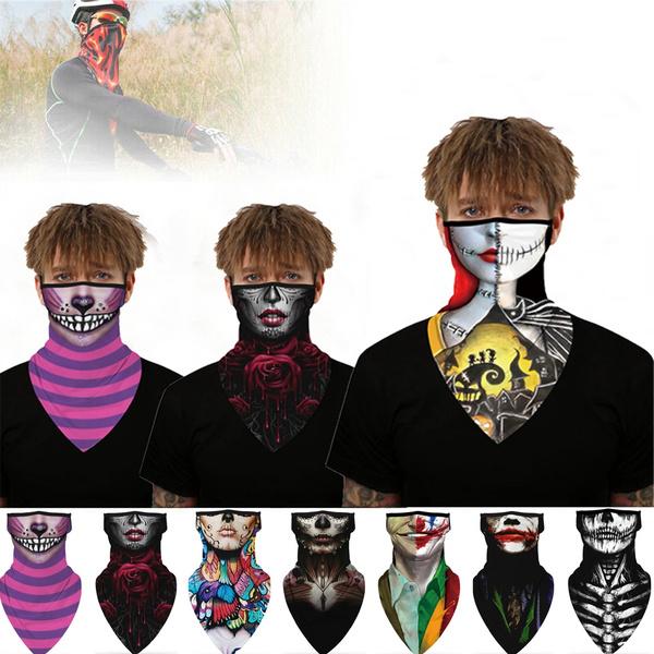 crown, Fashion, tubescarf, neckgaiter