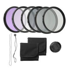 circularfilter, Photography, uv, Lens