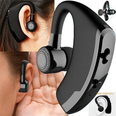 Headset, headphonesbluetooth, Sport, Earphone