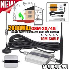 signalbooster, lteantenna, mobilesignalbooster, signalrepeater