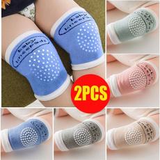 cottonkneepad, babystuff, childrenskneeprotector, Socks