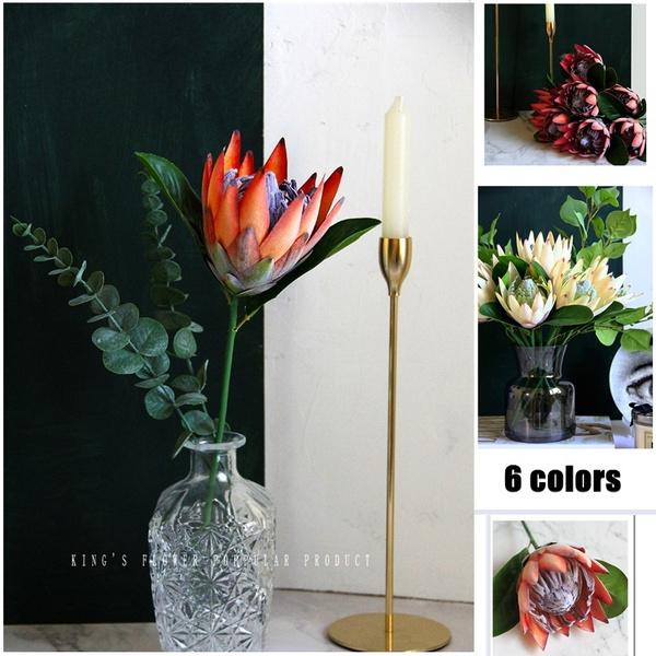 King, hoteldecoration, Garden, Home & Kitchen