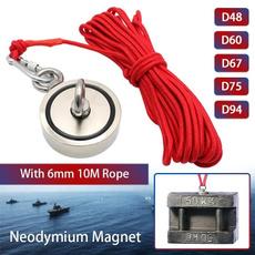 outdoortreasuremagnet, strongsalvagemagnet, fishinghookmagnet, salvage