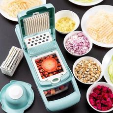 Kitchen & Dining, vegetablecutter, Kitchen & Home, vegetableslicer