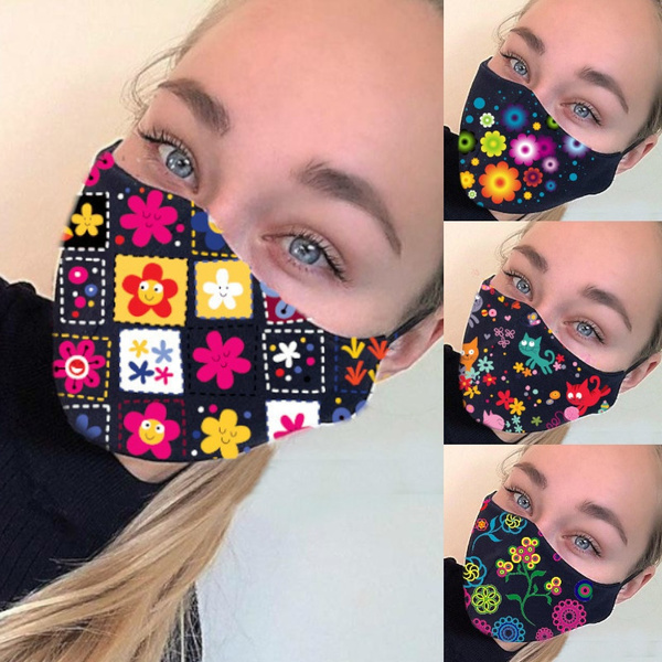 cottonmaskforface, Outdoor, Cotton, washablemask