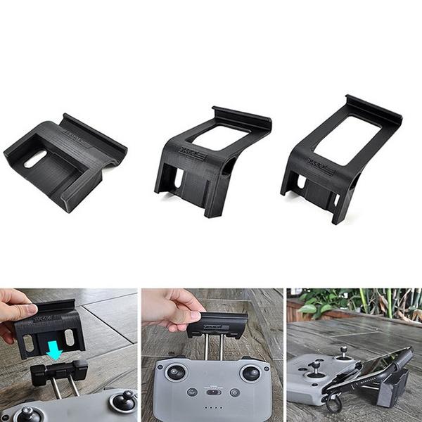 Smartphones, Remote Controls, Remote, Tablets