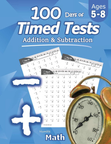 mathbookforkid, populararithmeticbook, elementaryarithmeticbook, mathematicalmatricesbook