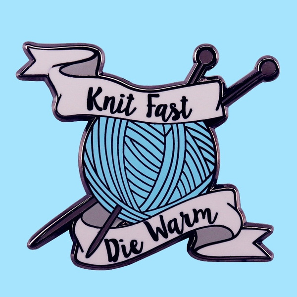 Fashion, Knitting, Jewelry, Totes