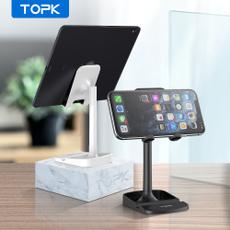 tabletsupport, tableholdermobilephone, Phone, ipadholder