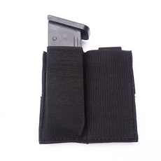 pistolmagpouch, Fashion, m4pouch, huntingbag