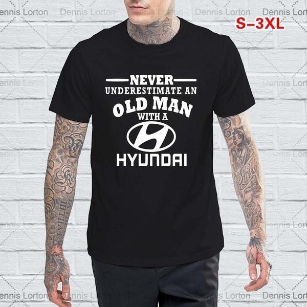 Fashion, Shirt, skulltshirt, onecktshirt