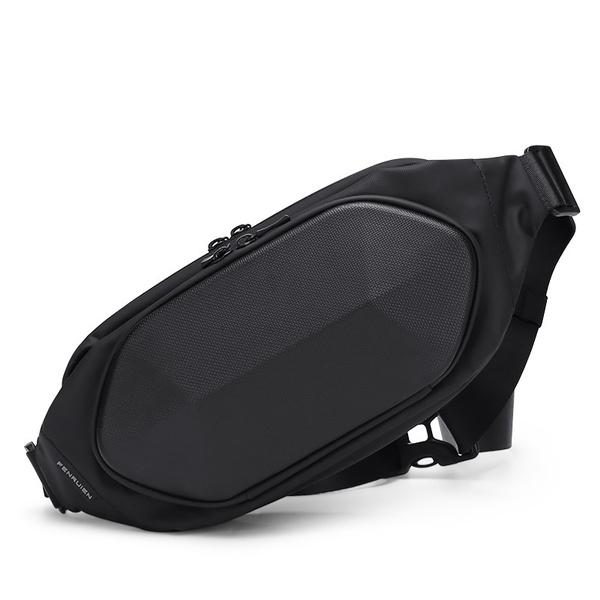 Shoulder Bags, Fashion, Fitness, men's shoulder bag