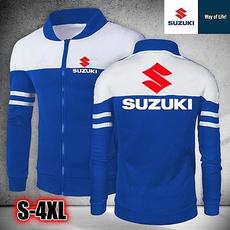 Outdoor, runningjacket, zipperjacket, sports hoodies