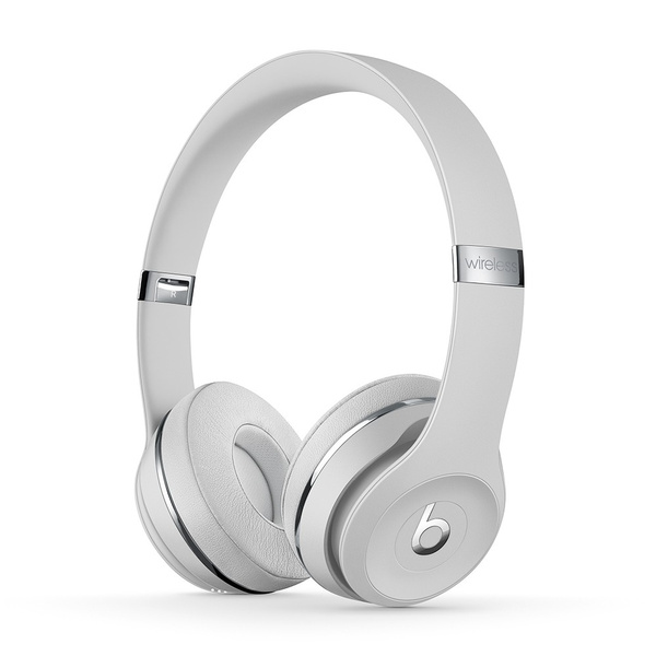Jewelry, Satin, headphonesportablespeaker, Headphones