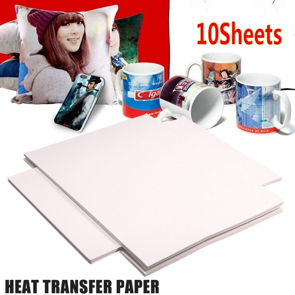 Polyester, heatiron, Sublimation, Brand