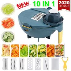 Kitchen & Dining, fruitchopper, Magic, Slicer