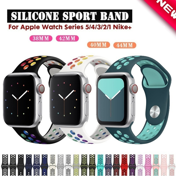 applewatchstrap40mm, applewatchseries3, Apple, applewatchseries5band