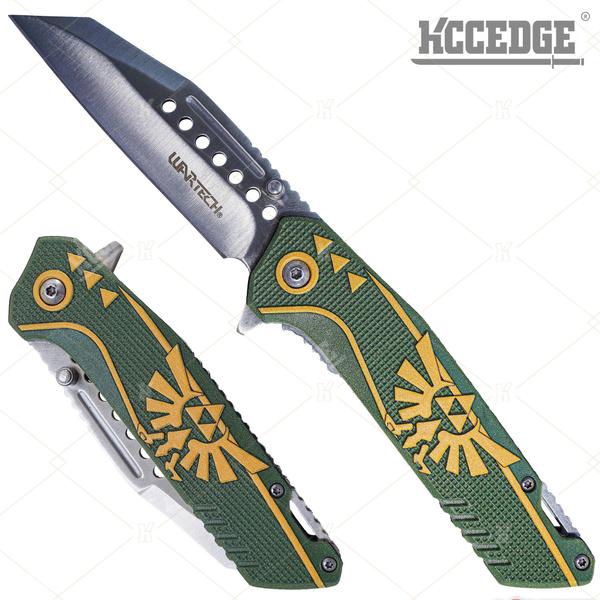 Pocket, pocketknife, camping, Hunting