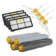 vacuumbrushfilter, spare parts, cleanersparepart, vacuumcleanerbrush