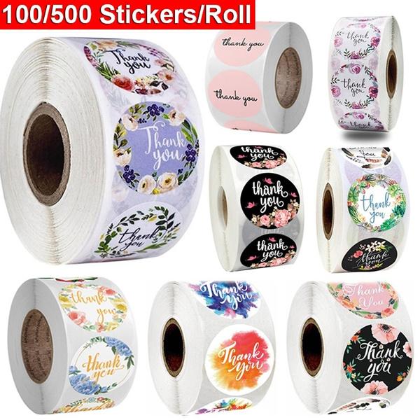 christmasgiftsticker, Gifts, labelsticker, Stickers