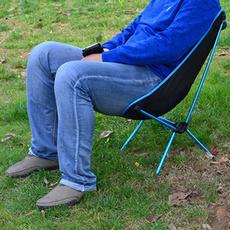 Mini, Picnic, picnicchair, Hiking